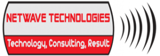 Netwave Technologies